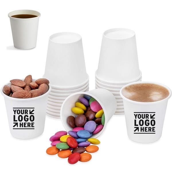 3 Oz Tasting Cups
