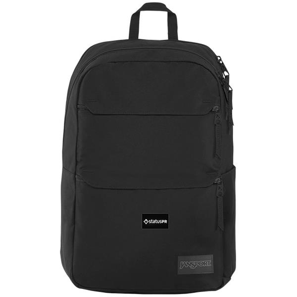 JanSport® Ripley Backpack