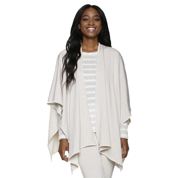 Helen Jon Limited Edition Fashion Maxwell Wrap