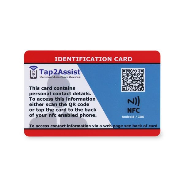 RFID Card 06