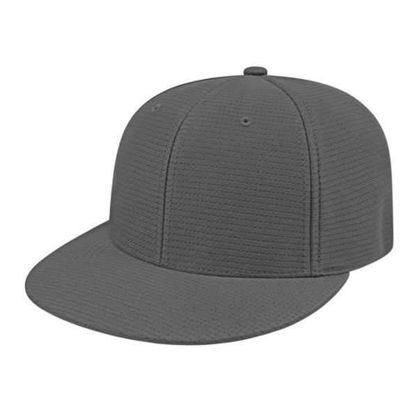 Flexfit® Aerated Performance Cap