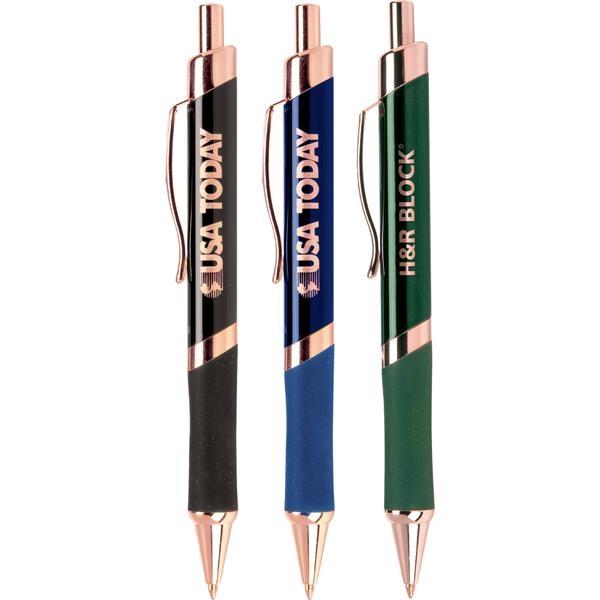 Carvella Pen