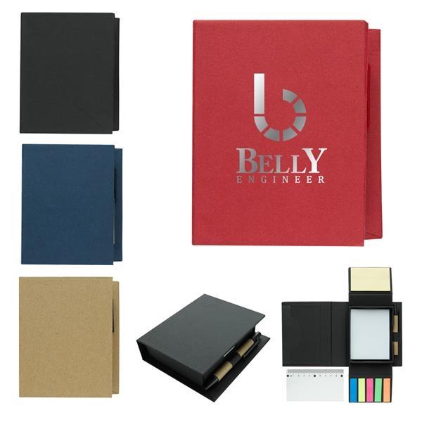 Desk Buddy Pack