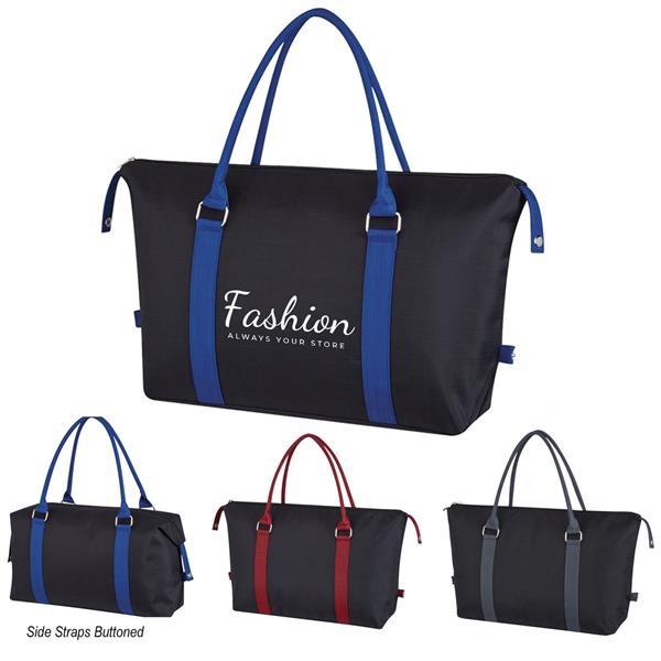 Handy Duffel Bag