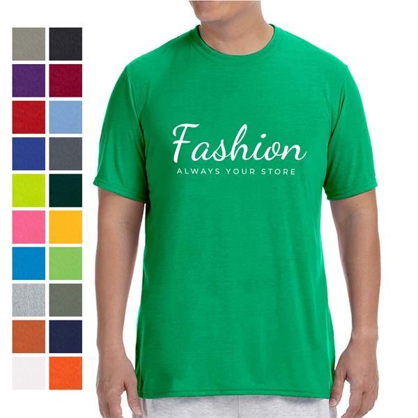 Relaxing Men's T-Shirt