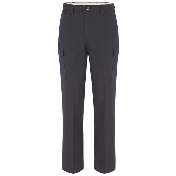 Dickies Premium Ultimate Cargo Pants - Odd Sizes