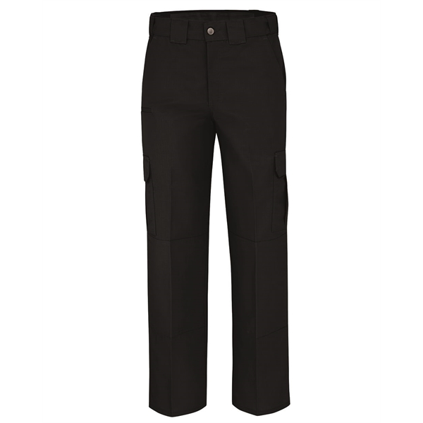 Dickies Lightweight Ripstop Tactical Pants - Extended Sizes