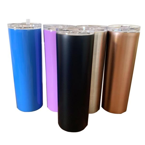 20oz Insulated Stainless Pint