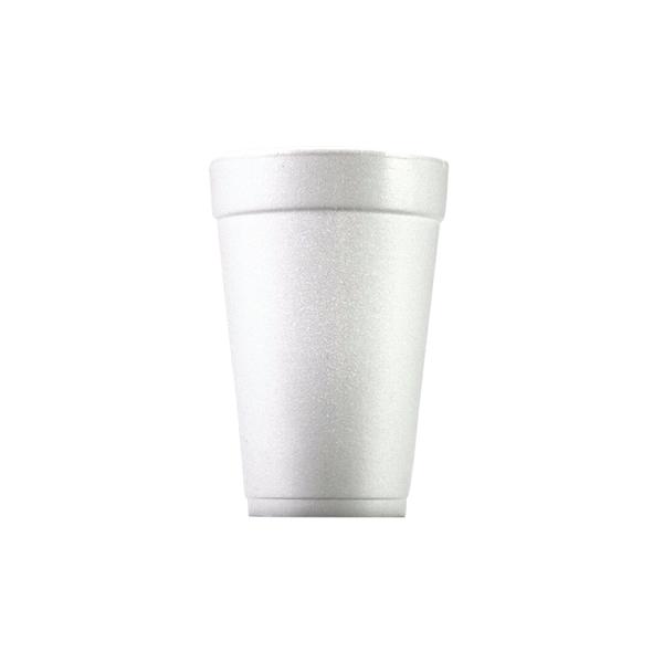 14 oz. Solo cup