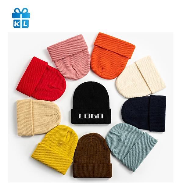 Fashion Unisex Sport Winter Knitted Hat