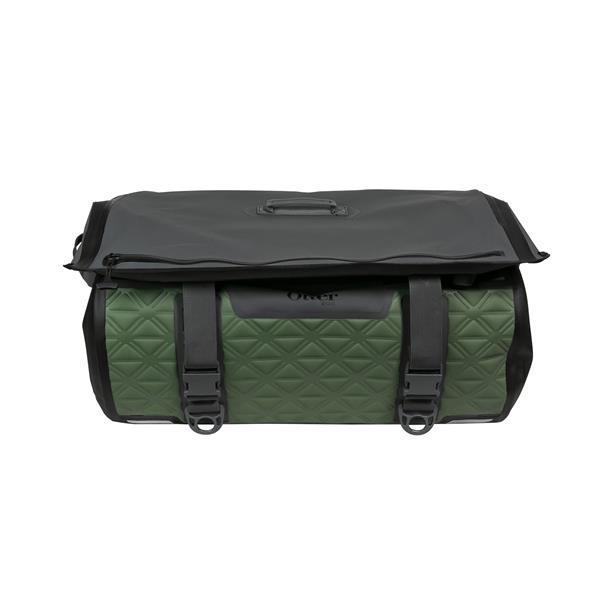 OtterBox Yampa DryDuffle 105L