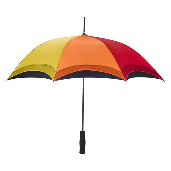 Colorful Arc Umbrella
