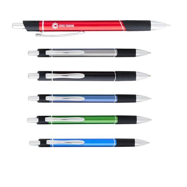 Quinn Writing Pen