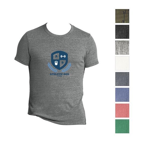 Classy Eco-Friendly Shirt