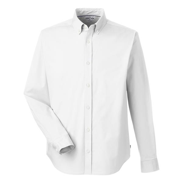 Men's Staysail Shirt