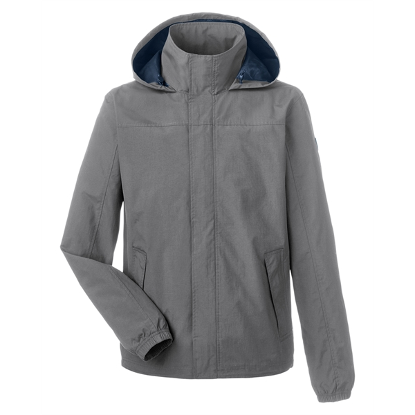 Men's Voyage Raincoat