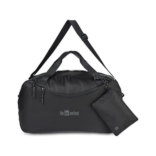 Addison Studio Sport Bag