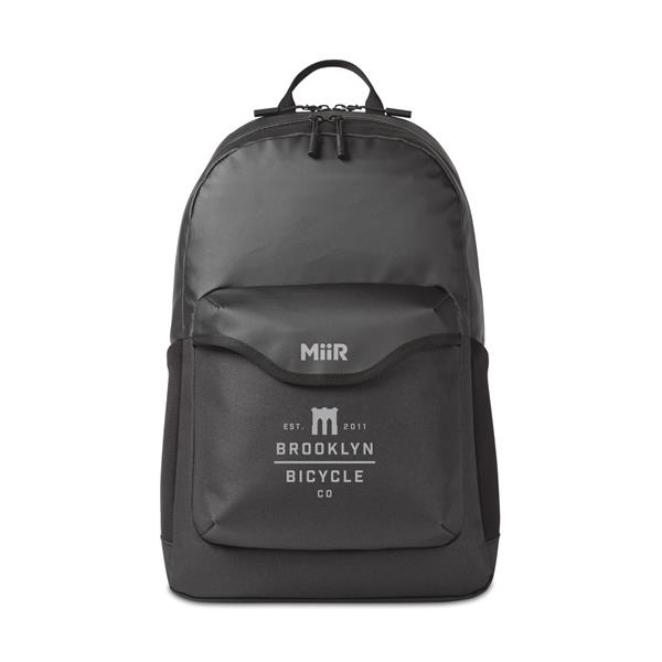 MiiR Olympus 15L Computer Backpack