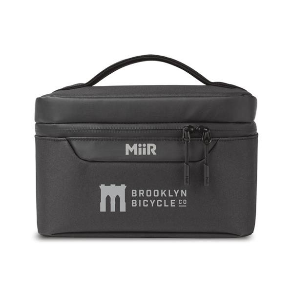 MiiR® Olympus 5L Lunch Cooler