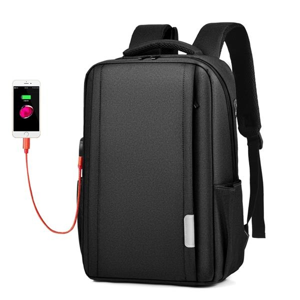 USB Charging Laptops Backpack