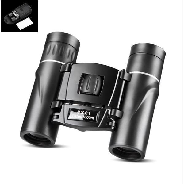 Mini Pocket Binocular