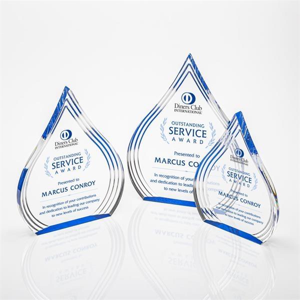 Dover Award - VividPrint™
