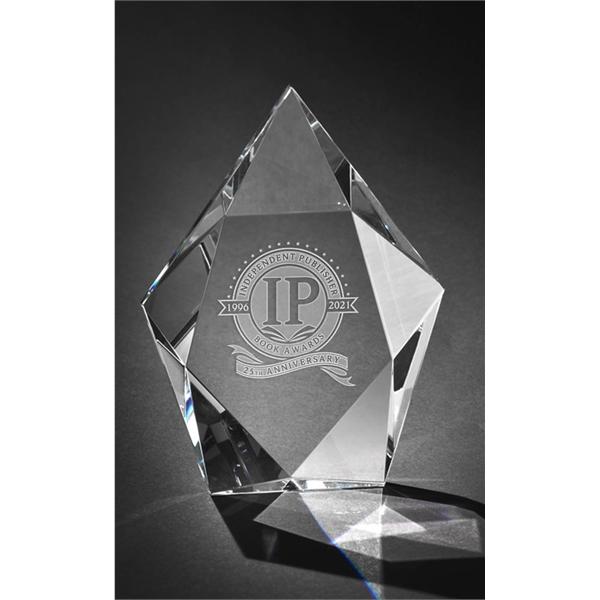 Pyxis Award