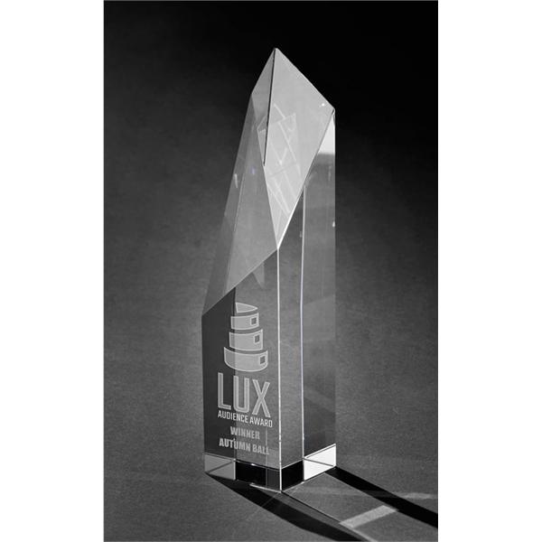 Greenwich Award