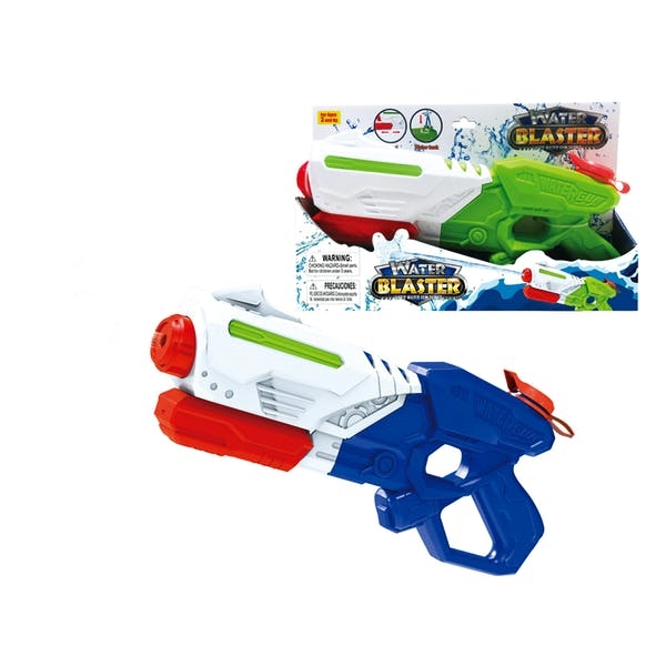 DDI 17 Water Blaster - Assorted Colors