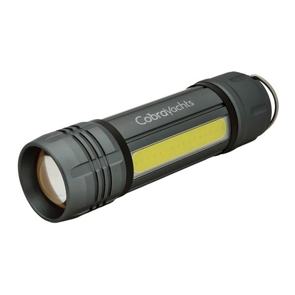 Baton COB 360 Worklight