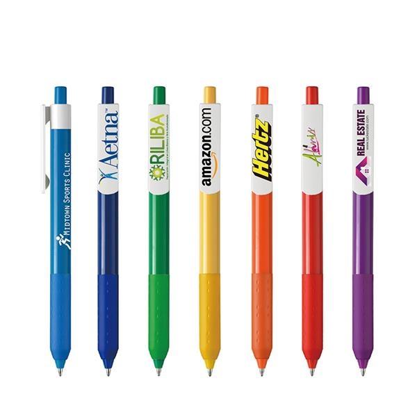 Full Color Alamo Vivid Pen