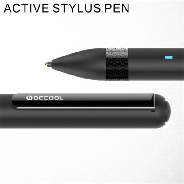 pad and phone pencil