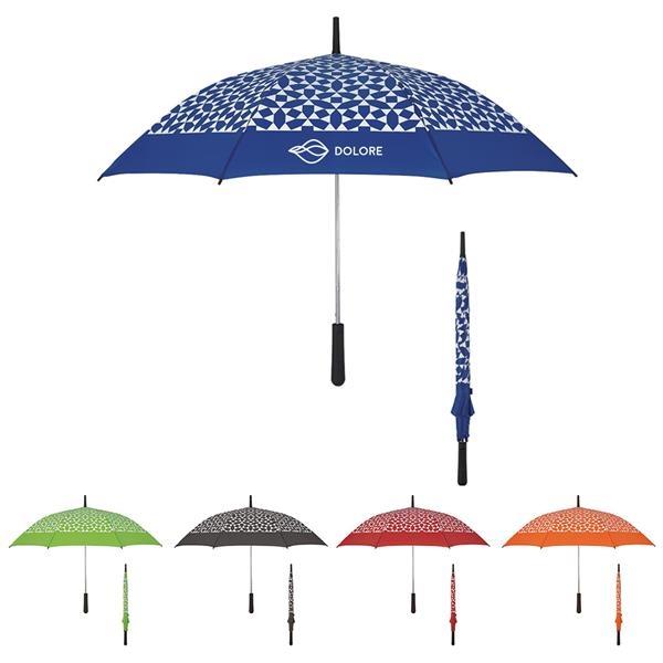 Rixross Umbrella