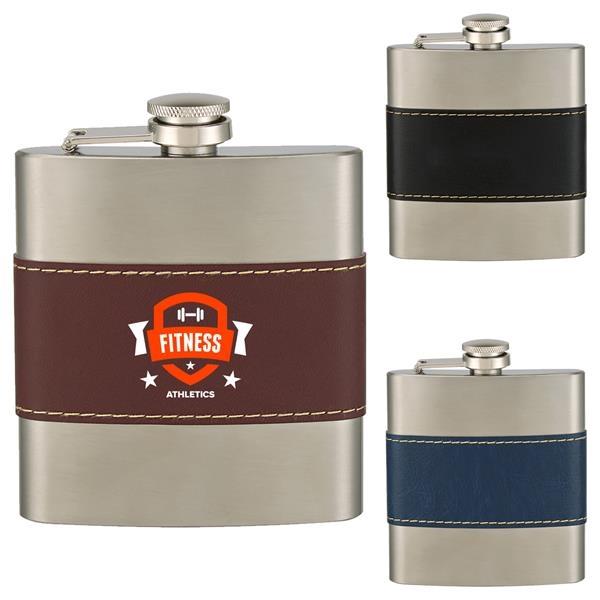 Bonafide Flask