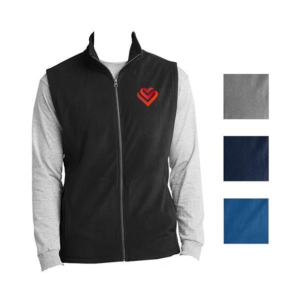 Port Authority® Everyday Vest