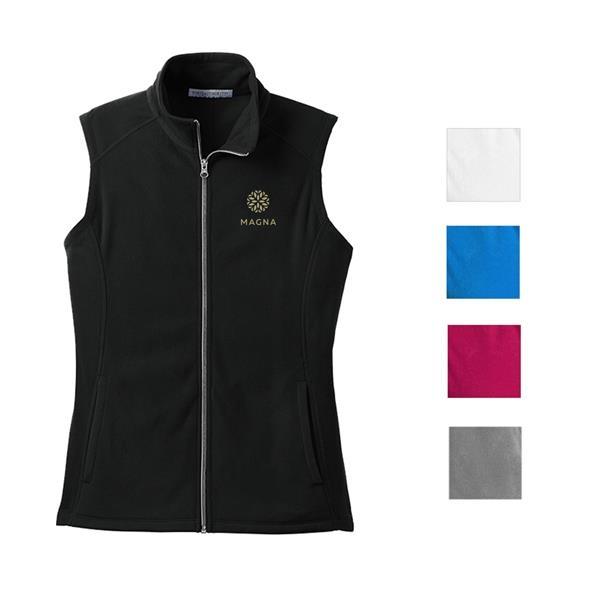 Port Authority® Women's Everyday Vest