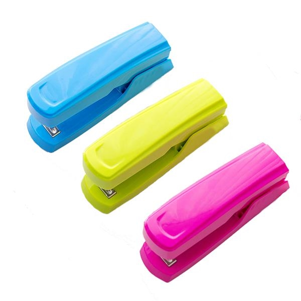 Portable Durable Metal Stapler