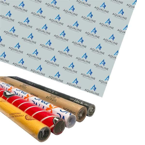2' x 25' Wrapping Paper Roll