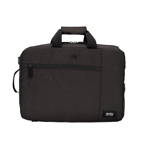Solo® Granite Hybrid Backpack