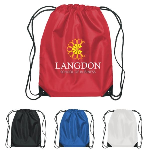Small Hit Sports Pack With Antimicrobial