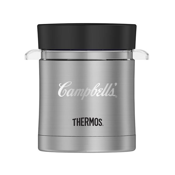 17 oz. ThermoCafe™ by Thermos® Double Wall Stainless Steel F