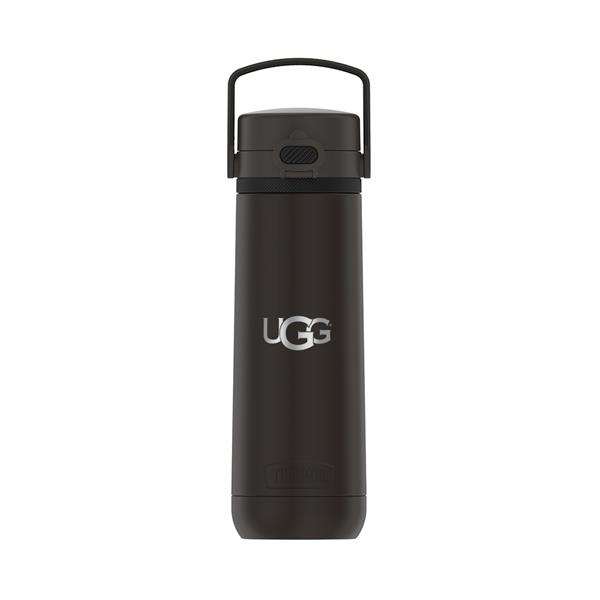16 oz. Thermos® Guardian Stainless Steel