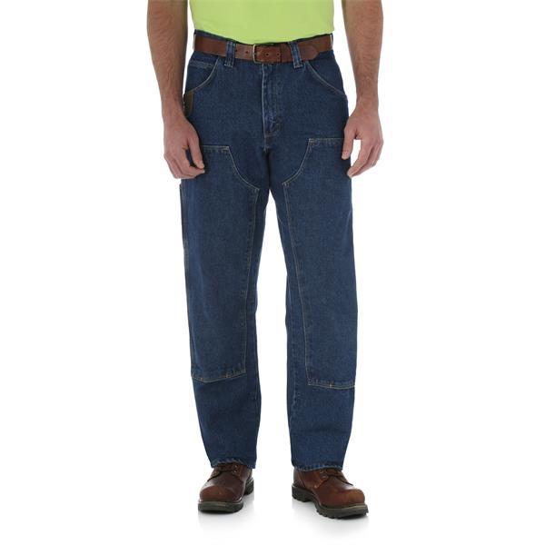 Wrangler Riggs Workwear Utility Jean
