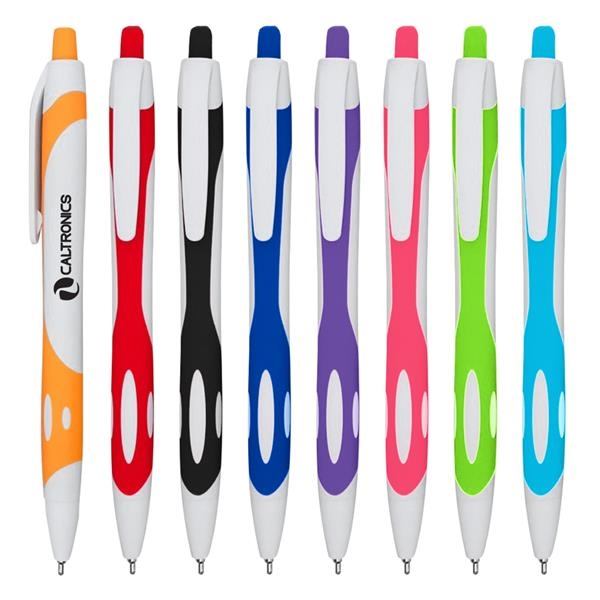 Maverick Sleek Write Pen