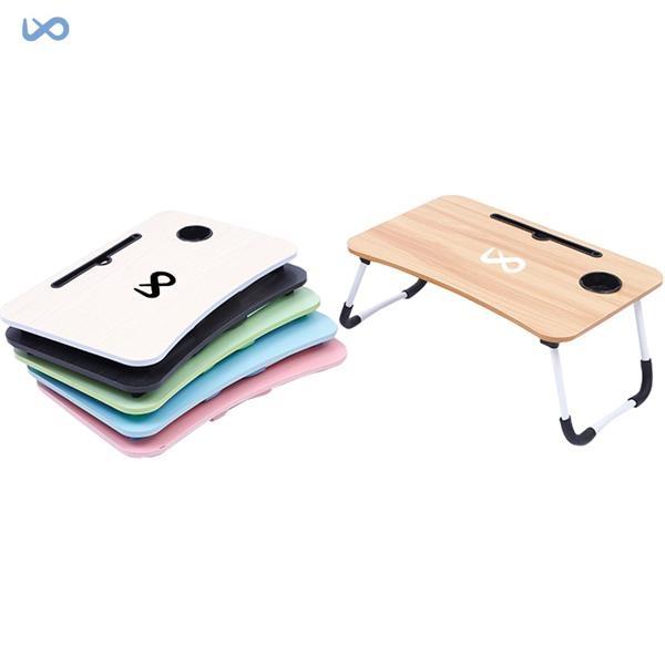 Foldable Laptop Desk / Laptop Stand Desk / Laptop Bed Desk