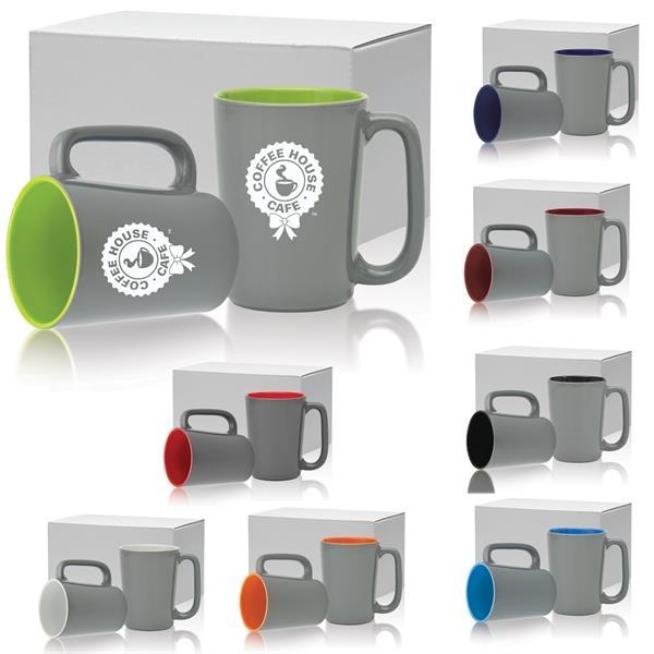 The Slat Series Gift Set