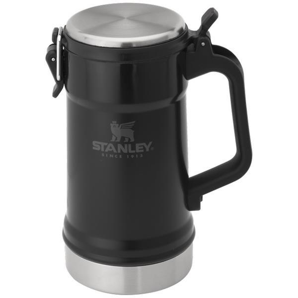 Stanley® 24 oz Classic Vacuum Stein