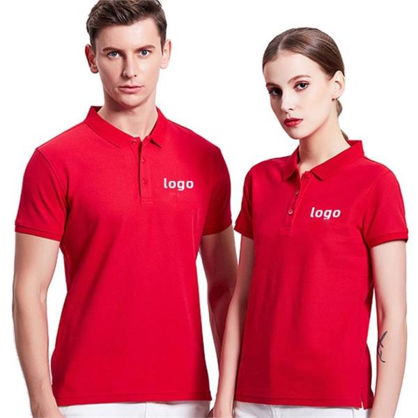 Leisure Short Sleeves T-shirt