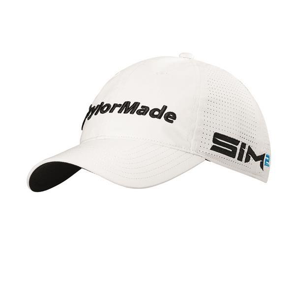 Taylormade Tour Litetech Hat