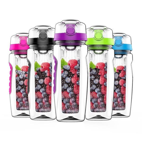 Sport Drinkware Bottle